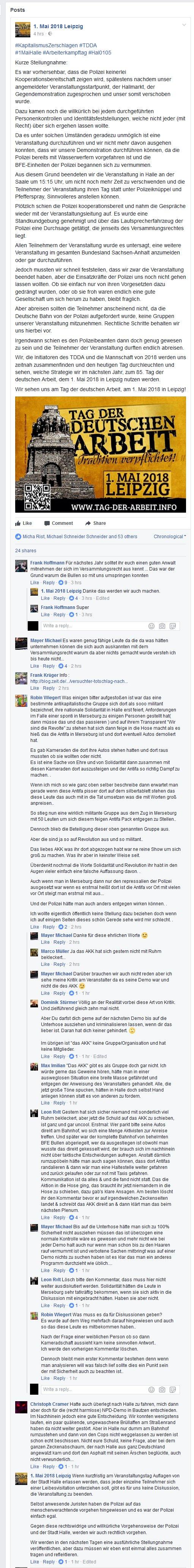 2017-05-02_18.39.14-1._Mai_2018_Leipzig_-kurze Stellungnahme_-_.jpg